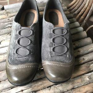 Earth Origins Ladies Shoe